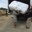 Ray-unloads-pillows-mustard-seed