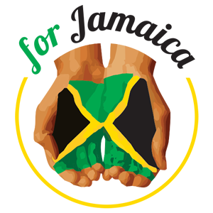 For Jamaica Inc.